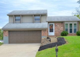 Pre Foreclosure en Walton 41094 WILLOWOOD LN - Identificador: 986577316