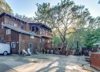 Pre Ejecución Hipotecaria en Redwood City 94062 HILLCREST WAY - Identificador: 986706976