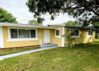 Pre Ejecución Hipotecaria en Fort Lauderdale 33311 NW 11TH AVE - Identificador: 986809896