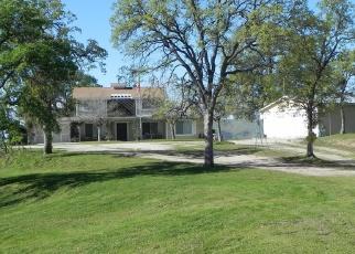 Pre Foreclosure en Sanger 93657 E TRIMMER SPRINGS RD - Identificador: 986931647
