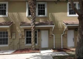 Pre Ejecución Hipotecaria en Hollywood 33025 SW 122ND AVE - Identificador: 987287721