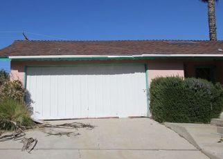 Pre Ejecución Hipotecaria en Rancho Palos Verdes 90275 SANTA RENA DR - Identificador: 987580725