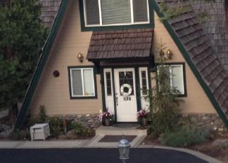 Pre Ejecución Hipotecaria en Westwood 96137 PENINSULA DR - Identificador: 988519743