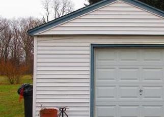 Pre Foreclosure en East Brunswick 08816 OLD BRIDGE TPKE - Identificador: 988572288