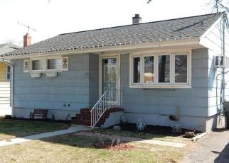 Pre Ejecución Hipotecaria en Avenel 07001 RAHWAY AVE - Identificador: 988637102