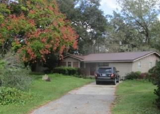 Pre Foreclosure en Hilliard 32046 EASTWOOD RD - Identificador: 990050450