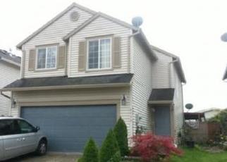 Pre Foreclosure en Cornelius 97113 N HOLLADAY ST - Identificador: 990137613