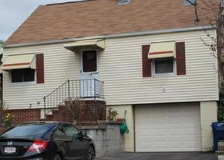Pre Foreclosure en Lawrence 01843 E CAMBRIDGE ST - Identificador: 990786243