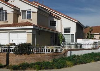 Pre Ejecución Hipotecaria en Rowland Heights 91748 BUTTONWOOD LN - Identificador: 991271524