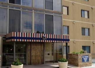 Pre Foreclosure en Denver 80247 E MISSISSIPPI AVE - Identificador: 991291226