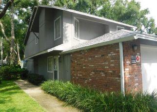 Pre Ejecución Hipotecaria en Altamonte Springs 32701 RED OAK CIR - Identificador: 992059438