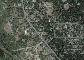 Pre Foreclosure en Mount Shasta 96067 N OLD STAGE RD - Identificador: 992244708