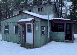 Pre Ejecución Hipotecaria en Shelburne Falls 01370 DEER RUN LN - Identificador: 993962437