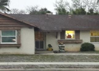 Pre Ejecución Hipotecaria en Thousand Oaks 91360 CAMINO GRACIOSA - Identificador: 994203770