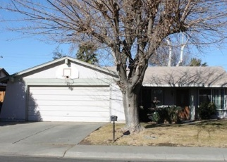 Pre Foreclosure en Woodland 95695 MARYLAND AVE - Identificador: 994251500