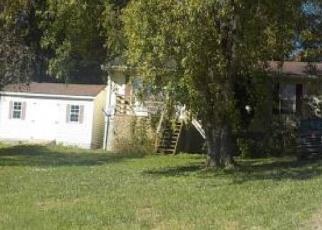 Pre Ejecución Hipotecaria en Olive Hill 41164 W US HIGHWAY 60 - Identificador: 995122187