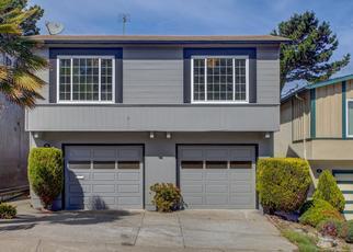 Pre Ejecución Hipotecaria en Daly City 94014 ALTA VISTA WAY - Identificador: 995878123