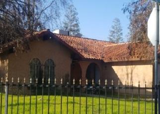 Pre Ejecución Hipotecaria en Parlier 93648 S RENE LOPEZ ST - Identificador: 995940777