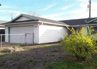Pre Ejecución Hipotecaria en North Highlands 95660 GALBRATH DR - Identificador: 996436101