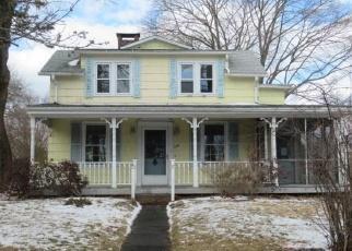 Pre Ejecución Hipotecaria en Old Saybrook 06475 OLD BOSTON POST RD - Identificador: 996578454