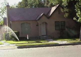 Pre Foreclosure en Fresno 93701 N ECHO AVE - Identificador: 996940216