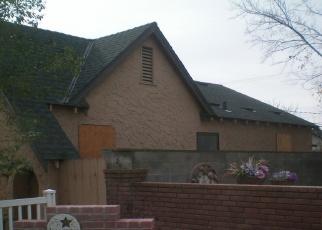 Pre Ejecución Hipotecaria en Fresno 93701 N ECHO AVE - Identificador: 996940216