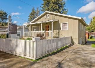 Pre Ejecución Hipotecaria en San Anselmo 94960 GREENFIELD AVE - Identificador: 996966501