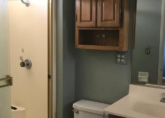 Pre Foreclosure en Santa Maria 93458 BARRINGTON DR - Identificador: 997247236