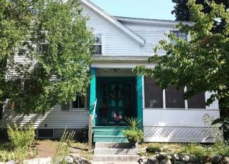 Pre Foreclosure en North Chelmsford 01863 SCHOOL ST - Identificador: 997701423