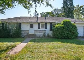 Pre Ejecución Hipotecaria en Rockford 55373 ASH ST - Identificador: 997783770