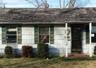 Pre Ejecución Hipotecaria en Forrest City 72335 LAUGHRUN DR - Identificador: 997871351