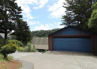 Pre Ejecución Hipotecaria en Mill Valley 94941 TAMALPAIS AVE - Identificador: 997968136