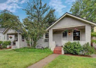Pre Ejecución Hipotecaria en Denver 80218 N GILPIN ST - Identificador: 998035149