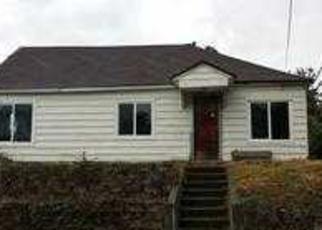 Pre Foreclosure en Seattle 98144 20TH AVE S - Identificador: 998241441