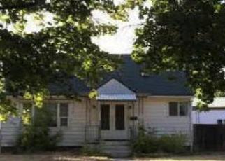 Pre Foreclosure en Cheney 99004 6TH ST - Identificador: 998631683