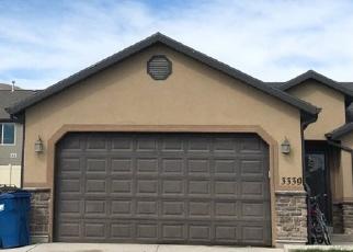 Pre Ejecución Hipotecaria en Saratoga Springs 84045 S HAWK DR - Identificador: 999700331