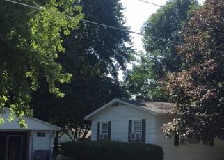 Pre Ejecución Hipotecaria en Middletown 62666 N ANSON ST - Identificador: 999702523