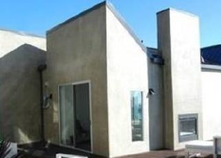 Venta del Alguacil en Malibu 90265 PASEO HIDALGO ST - Identificador: 70011730247