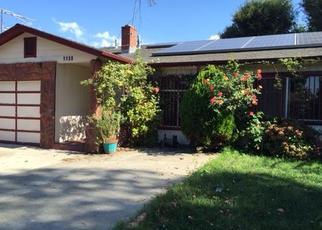 Venta del Alguacil en Menlo Park 94025 WINDERMERE AVE - Identificador: 70034342411