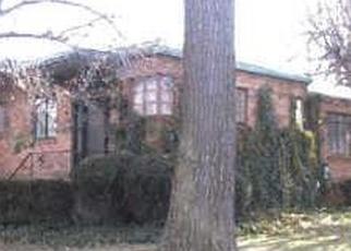 Venta del Alguacil en Hyattsville 20781 43RD AVE - Identificador: 70037565462