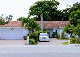 Venta del Alguacil en Coral Springs 33065 CORAL SPRINGS DR - Identificador: 70053972853