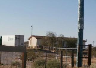 Venta del Alguacil en Tonopah 85354 S 365TH AVE - Identificador: 70072873616