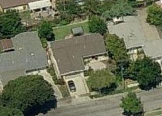 Venta del Alguacil en Sunnyvale 94089 PRESCOTT AVE - Identificador: 70081146955
