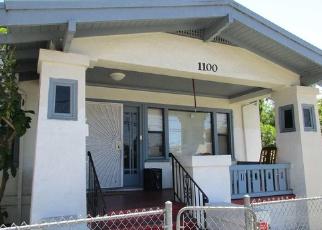 Venta del Alguacil en Richmond 94801 ROOSEVELT AVE - Identificador: 70089603786