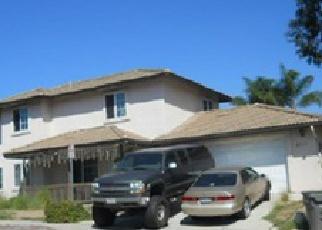 Venta del Alguacil en Lemon Grove 91945 STAR PINE DR - Identificador: 70092590323