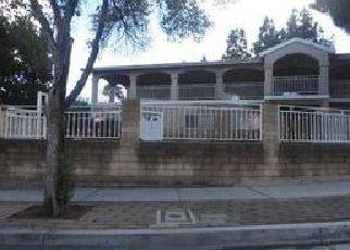 Venta del Alguacil en Granada Hills 91344 COURBET LN - Identificador: 70102308980