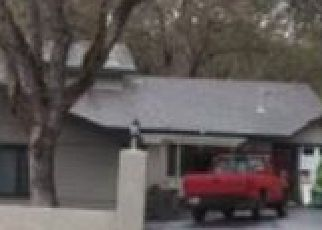 Venta del Alguacil en Ukiah 95482 OLD RIVER RD - Identificador: 70106465790