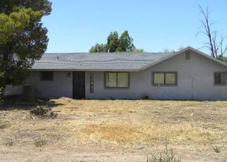 Venta del Alguacil en Mohave Valley 86440 E WARWICK RD - Identificador: 70106629137