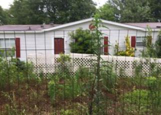 Venta del Alguacil en Pike Road 36064 GABRIEL DR - Identificador: 70106673380