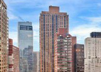 Venta del Alguacil en New York 10023 W 67TH ST - Identificador: 70107191504